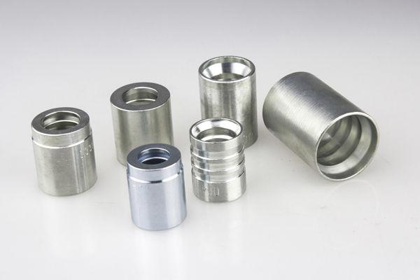 1SN-Hose-Hydraulic-Sleeve