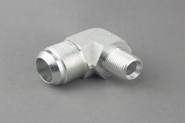 BSP-Hydraulic-Adapters