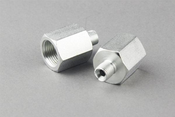 British-Standard-Hose-Adapters