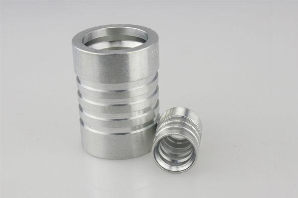 Inter-lock-Hydraulic-Ferrules