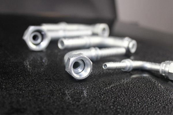 JIC-Female-Hydraulic-Fitting