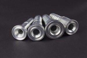 اتصالات JIS-Flange-Fittings
