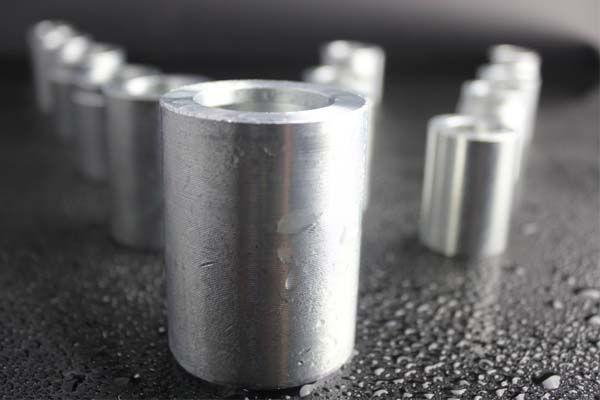 Mild-Steel-Hose-Collar