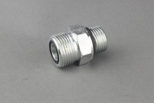 ORFS-Male-O-ring-Adapters