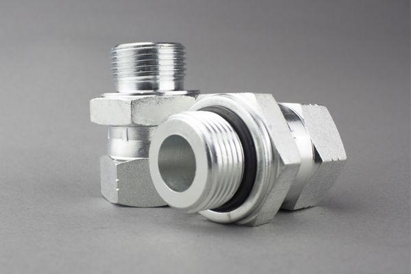 SAE-O-ring-Hose-Connectors