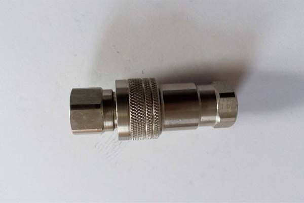 Stainless-Steel-Quick-Coupling