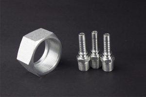 Tube-Fittings